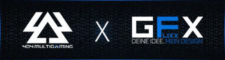 gfx-header.jpg